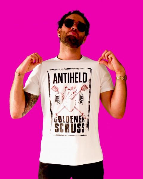 ANTIHELD Tour Shirt 2020