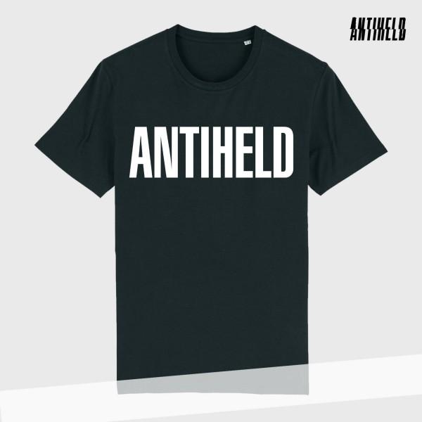 Shirt ANTIHELD LOGO Jungs